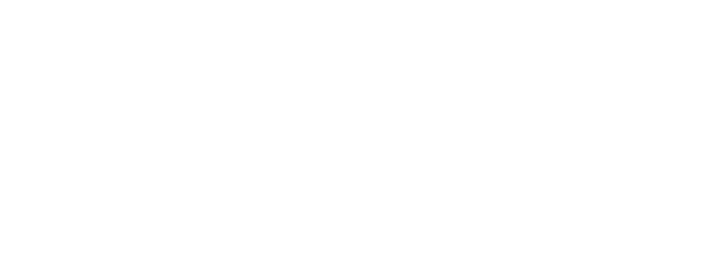 Team Corporation logo.